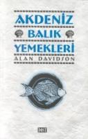 Akdeniz Balık Yemekleri