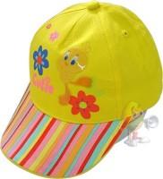 I-70 Tweety Şapka