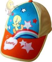I-74 Tweety Şapka