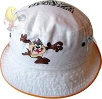 VR-123B Tazmanyalı Şapka
