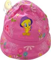 VR-078 Tweety Çocuk Şapkası