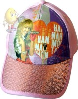VR-086 Hannah Montana Şapka