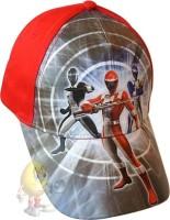 YR-129 Power Rangers Şapka