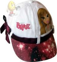 YR-159 Bratz Şapka