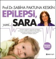 Epilepsi, Yani... Sara