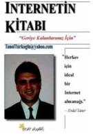 İnternetin Kitabı