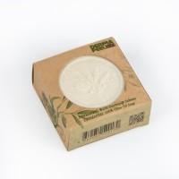 DermaPeel Zeytinyağı Sabunu 100 gr.