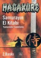 Hagakure Samurayın El Kitabı