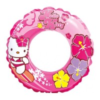 Intex Hello Kitty Simit 61 cm.