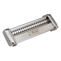 Marcato Trenette 3,5mm. Makarna Aparatı