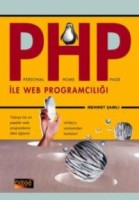 PHP (Personal Home Pages)