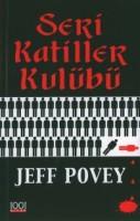 Seri Katiller Kulübü